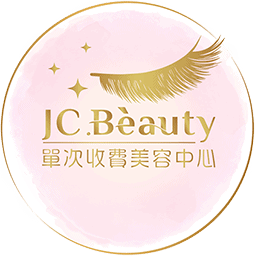 JC BEAUTY